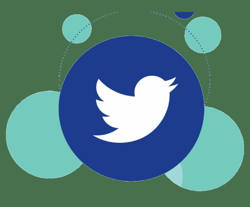 twitter advantages